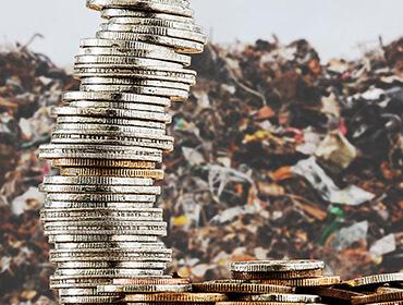 фото: цены на металлолом