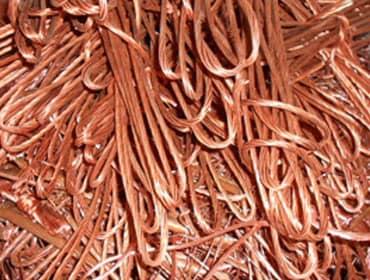 фото: прием цветных металлов